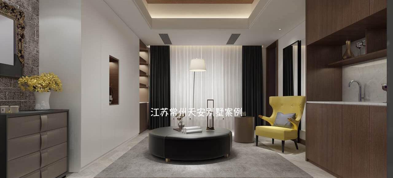 淮安中式设计价格